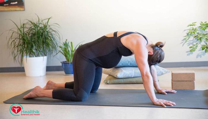 cat-caw-yoga